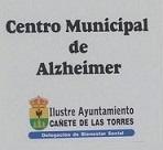 REGLAMENTO INTERNO CENTRO MUNICIPAL DE ALZHEIMER, ENERO 2018. 1