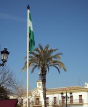 Día de Andalucía