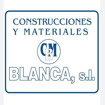 construcciones blanca 5