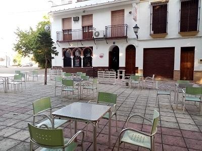 pub al-andalus