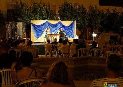 teatro florentino el adivino 1
