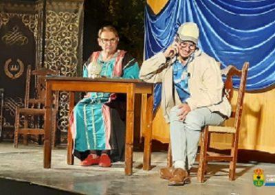 teatro florentino el adivino 2