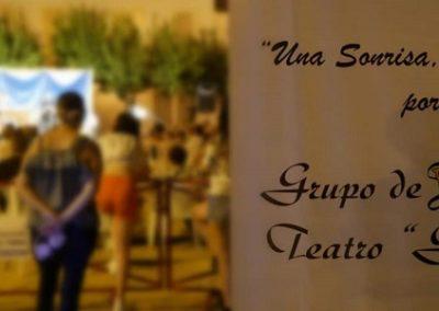 teatro florentino el adivino 3