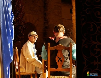 teatro florentino el adivino 5