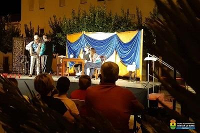teatro florentino el adivino 7