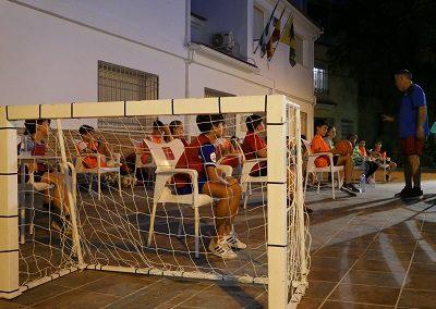 deportes 3