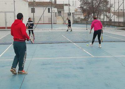 deportes 4