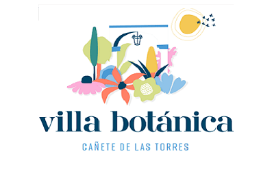 Proyecto Villa Botánica