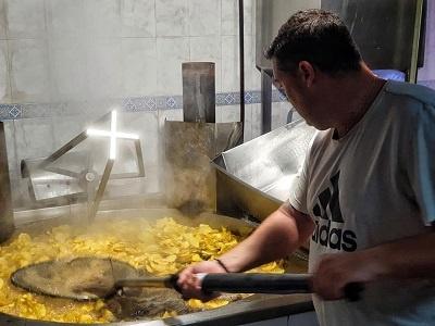 patatas raquel 2