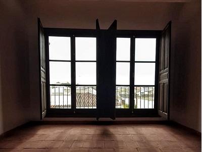 ventanas castillo 1