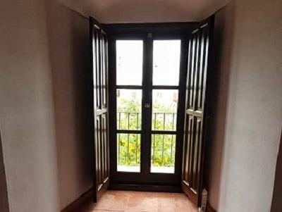 ventanas castillo 2