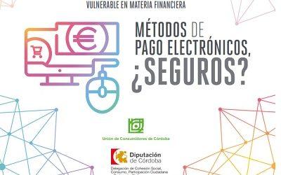 Protección a la persona consumidora vulnerable en materia financiera
