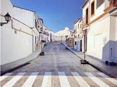 calle cerrillo 1