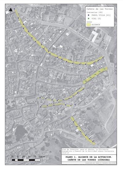 mapa luminaria 2