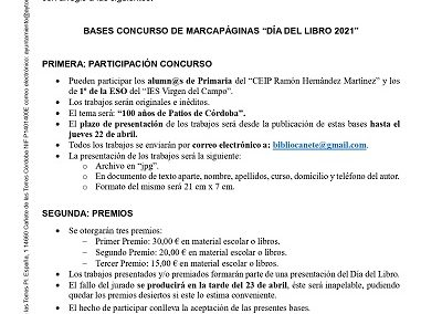bases concurso de marcapàgicas 100 años patios de cordoba_page-0001 400