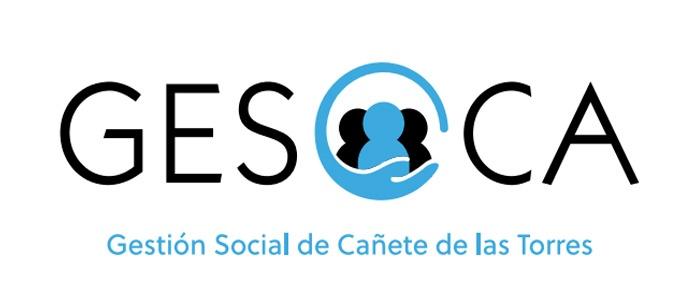 boton gesoca nuevo logo