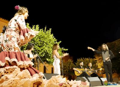 gala flamencos 3