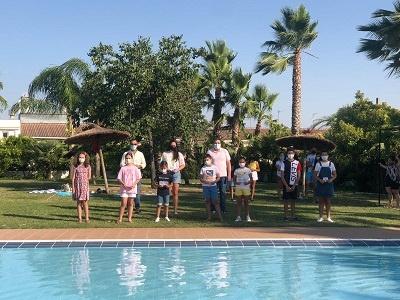 bono piscina 3