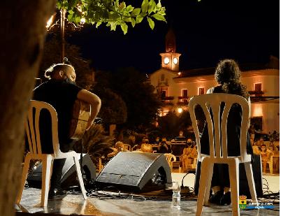 gala flamencos 4