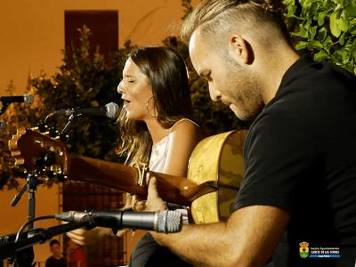 gala flamencos 6