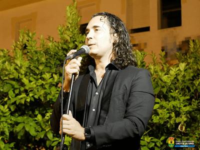 gala flamencos 7