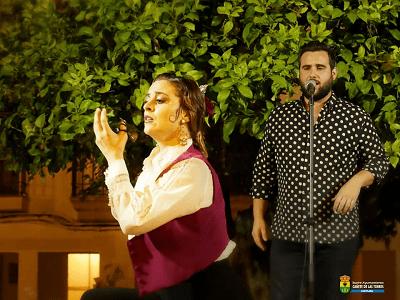 gala flamencos 9